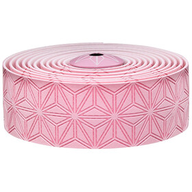 Supacaz Super Sticky Kush Handelbar Tape pink